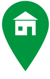 green-home-icon-118321